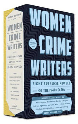 The Monster Guide To Writing Crime Fiction