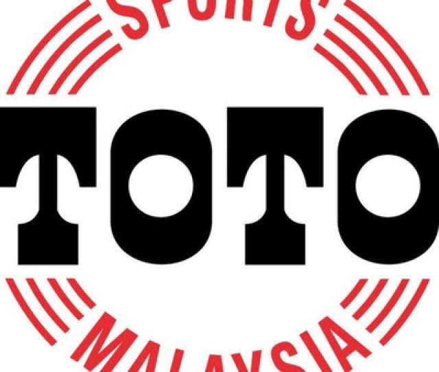 Sport Toto Malaysia Hari Ini D D D