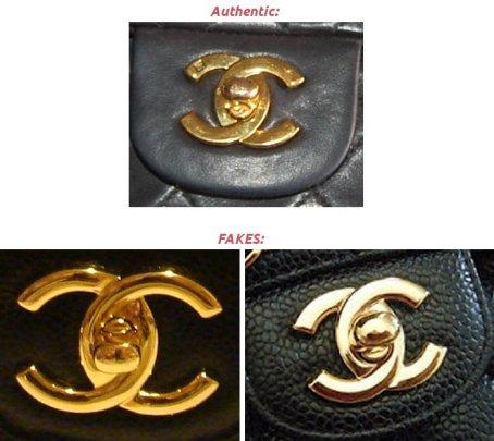 2.55 double flap classic Chanel bag cc crossing c logo hardware