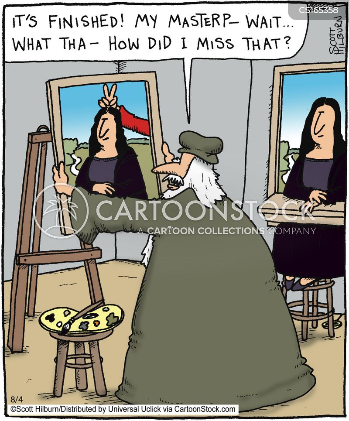 30 Funniest Nurse Cartoons That Speak Louder Than Words Nursebuff