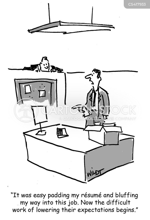 https://i2.wp.com/s3.amazonaws.com/lowres.cartoonstock.com/business-commerce-dishonest-resume-cv-bluff-bluffing-cwln5809_low.jpg?w=900&ssl=1
