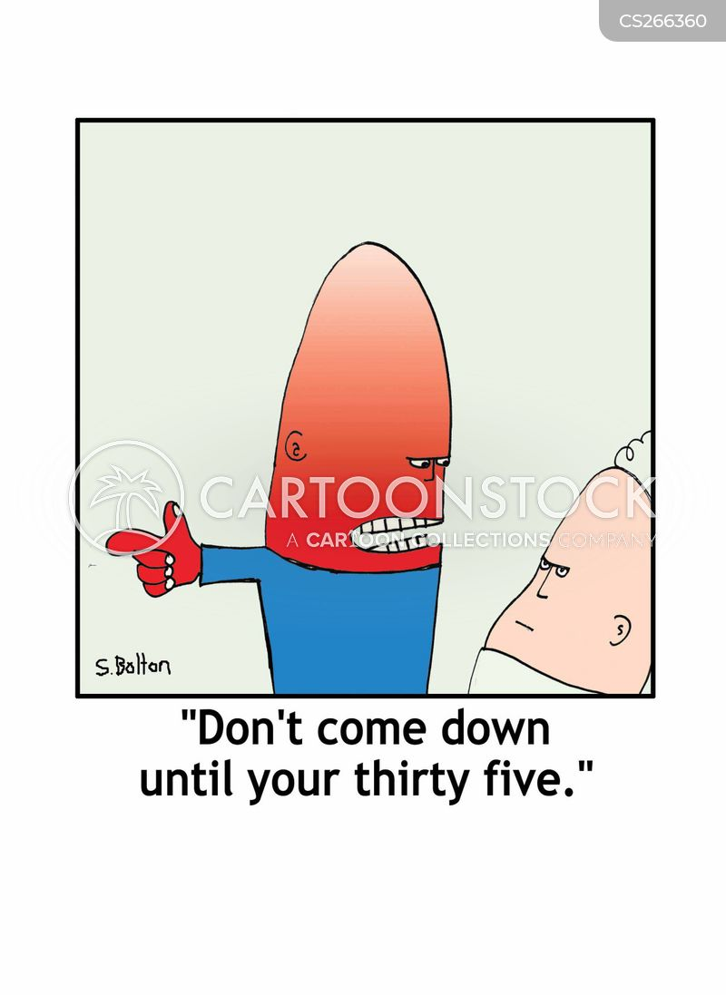 go to your room cartoons and comics funny pictures from cartoonstock