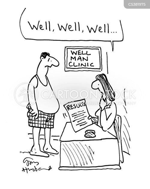 71 Best Medical Cartoons Images Medical Humor Bones Funny Humor
