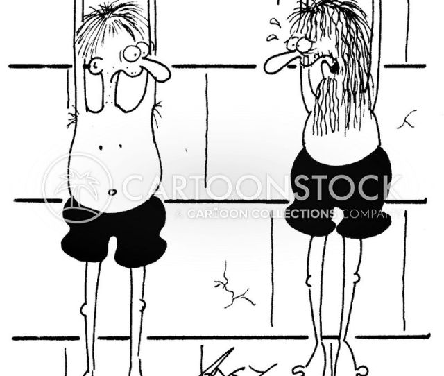 Wedgies Cartoon