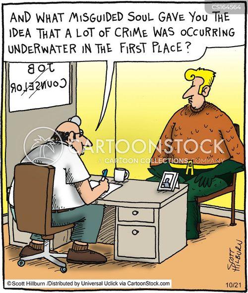 Funny Spectickles Medical Humor Cartoon Medical Sticker