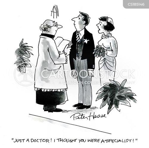 Comic Liebhaber Bilder Cartoon Clipart Hochzeit Romantisch Png