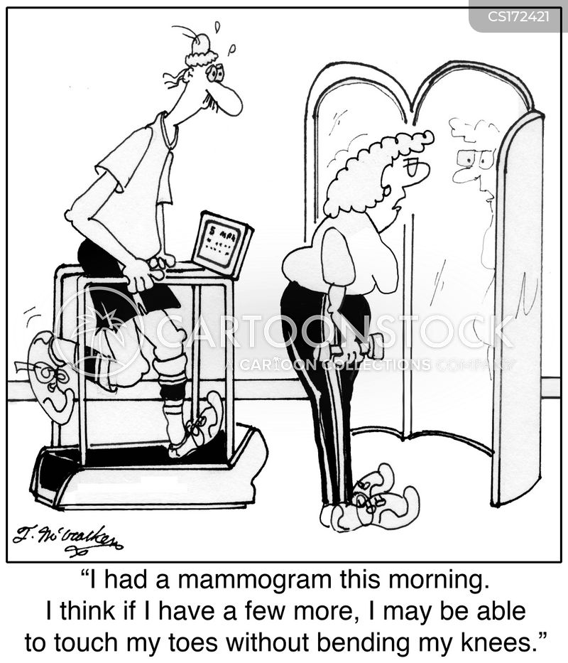 Health Humor And Medical Humor Cartoons About The Internet