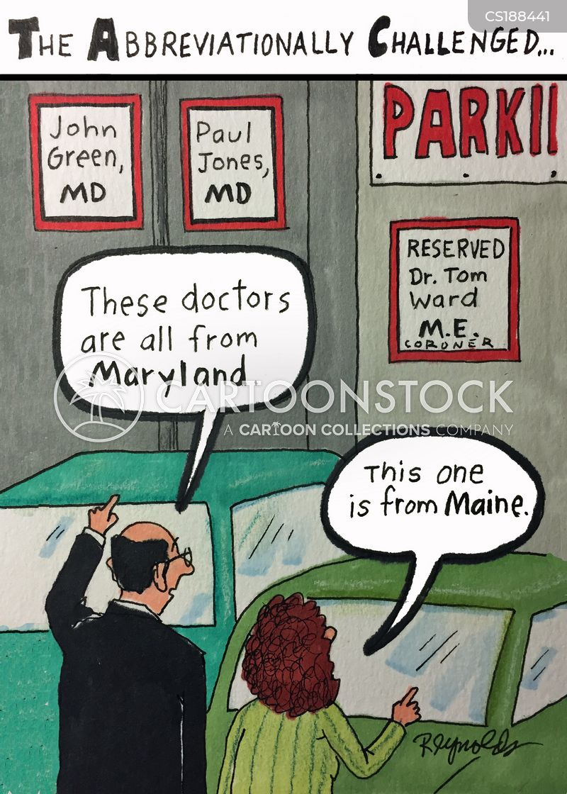 Laugh Out Loud Maryland