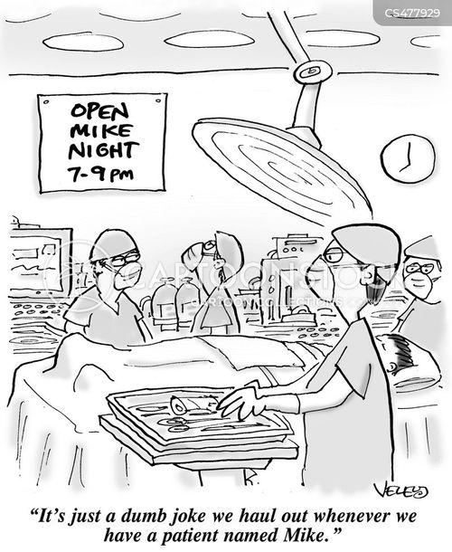 Brain Bounce Funny Cartoon Humor Funny Health Insurance Cartoons