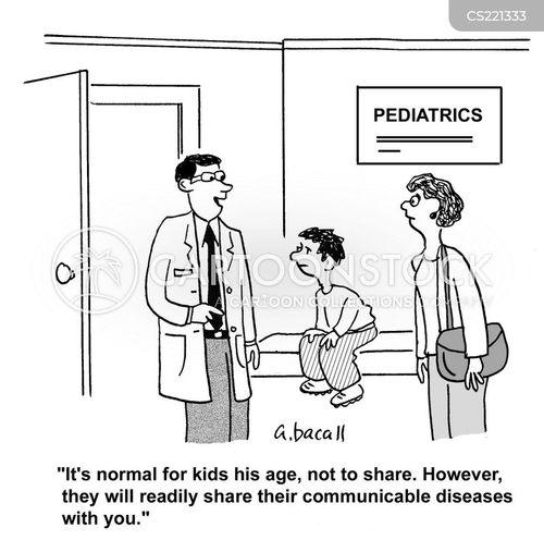 Poor Patient Nurse Communication