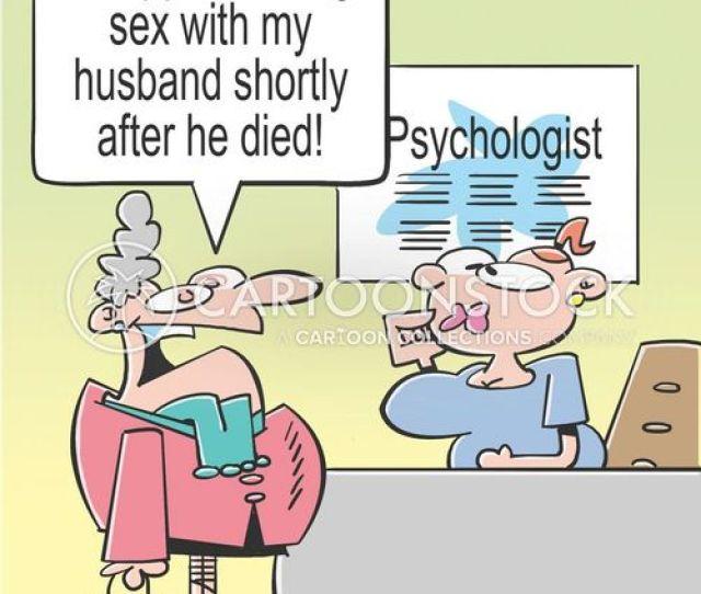 Sex Therapist Cartoons Sex Therapist Cartoon Funny Sex Therapist Picture Sex Therapist