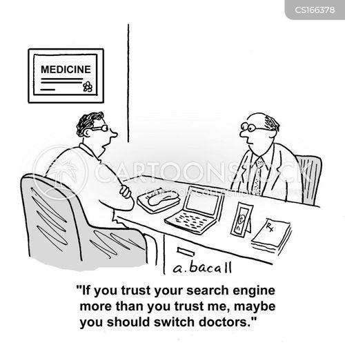 """Résultat de recherche d'images pour """"""""trust me"""" cartoon"""""""