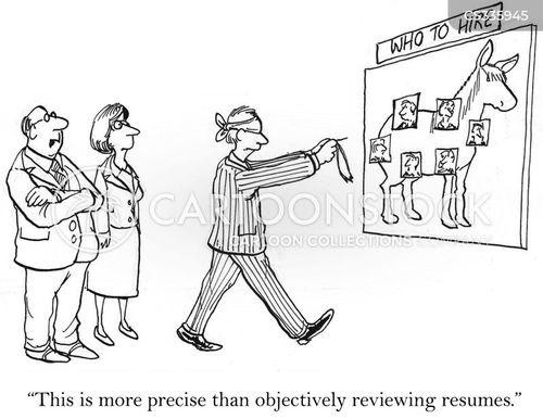 Image Result For Hr Job Resume