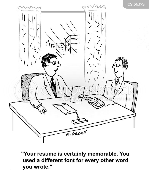 Telephone Interviewer Resume Sample. free mason resume example ...