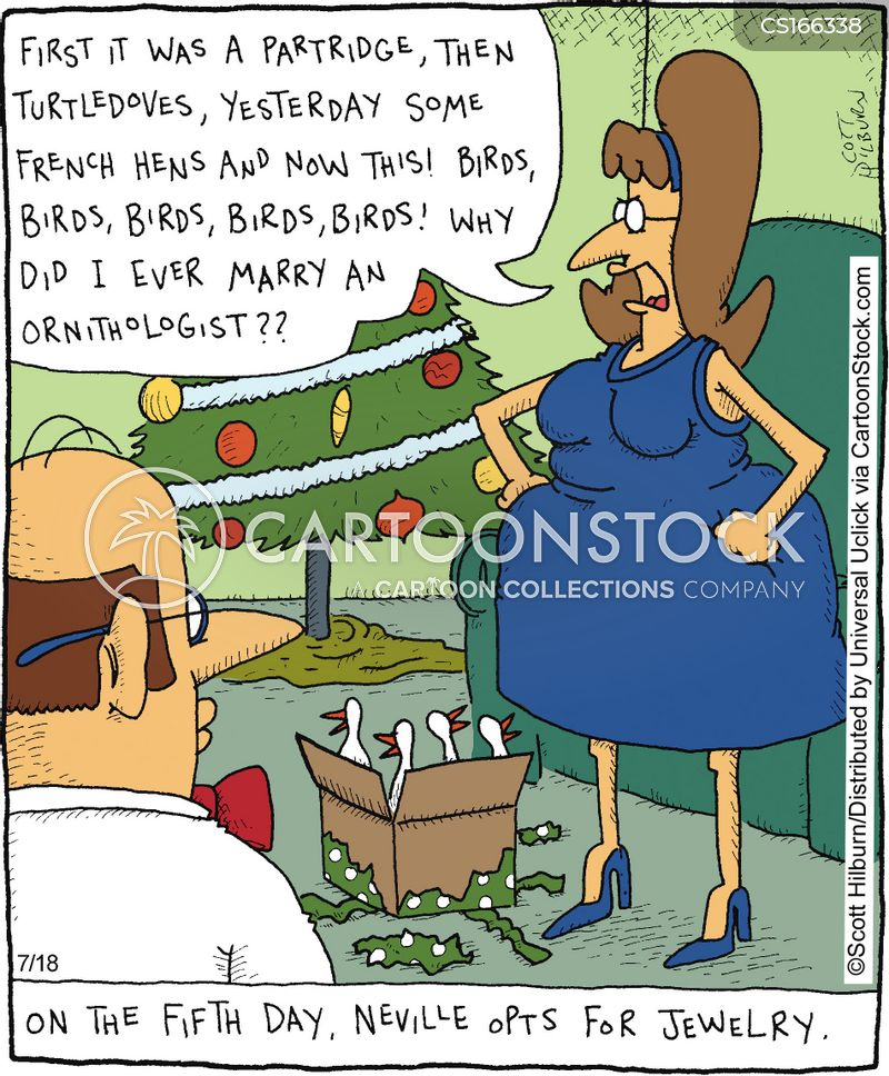 Jewellery Cartoons And Comics Funny Pictures From