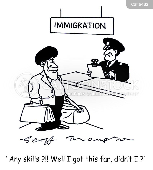 Skilled Workers cartoons, Skilled Workers cartoon, funny, Skilled Workers picture, Skilled Workers pictures, Skilled Workers image, Skilled Workers images, Skilled Workers illustration, Skilled Workers illustrations