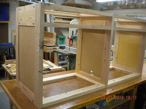 Pdf Plans Workshop Cabinets Plans Download Carport Design