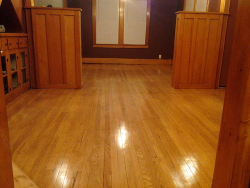 Image Result For What Kind Of Sander Do I Need For Hardwood Floors