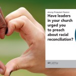 racial reconciliation banner