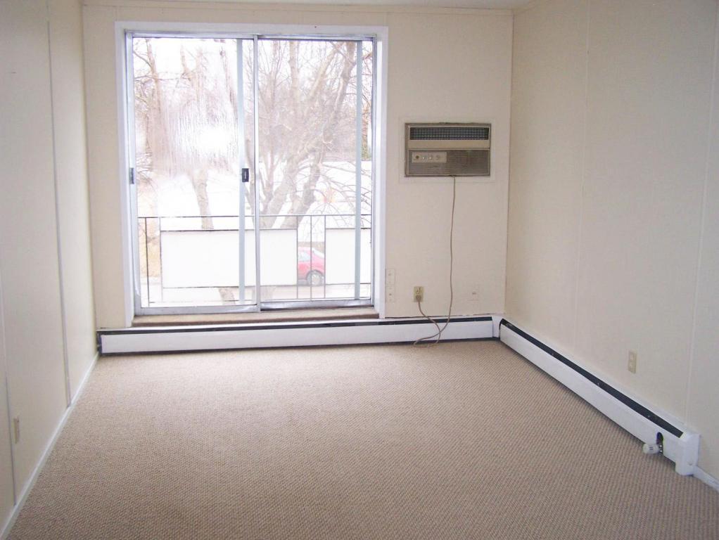 Arlington Heights Apartments For Rent In Saskatoon