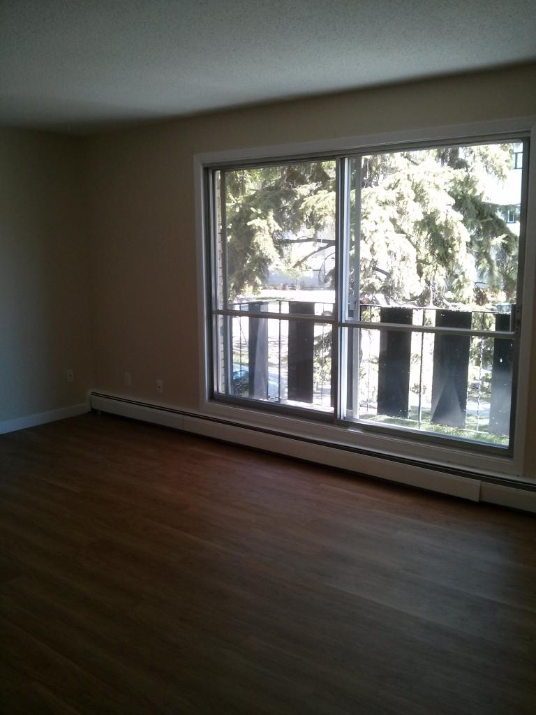 Madison Arms Apartments For Rent In Edmonton Avenue Living