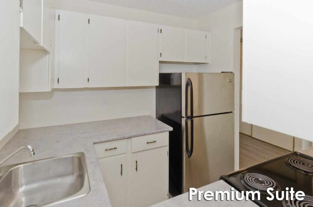 2 bedroom apartments calgary ne for One bedroom apartment calgary