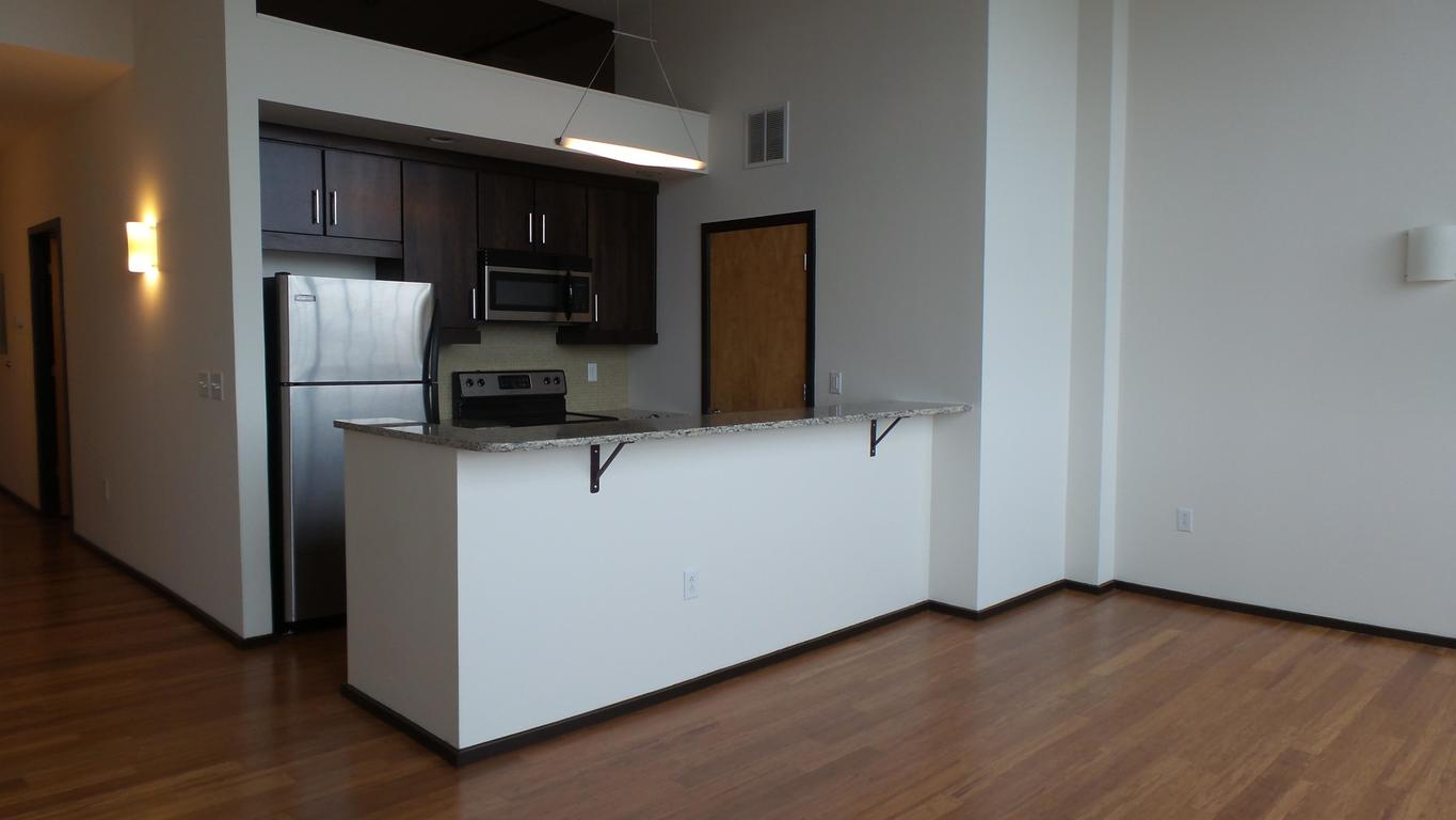 suite 108 residential for rent in winston salem