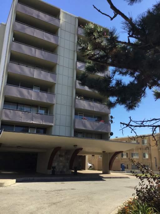 2335 Lake Shore Blvd W DMS Property Management