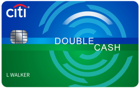 Image result for citi double cash