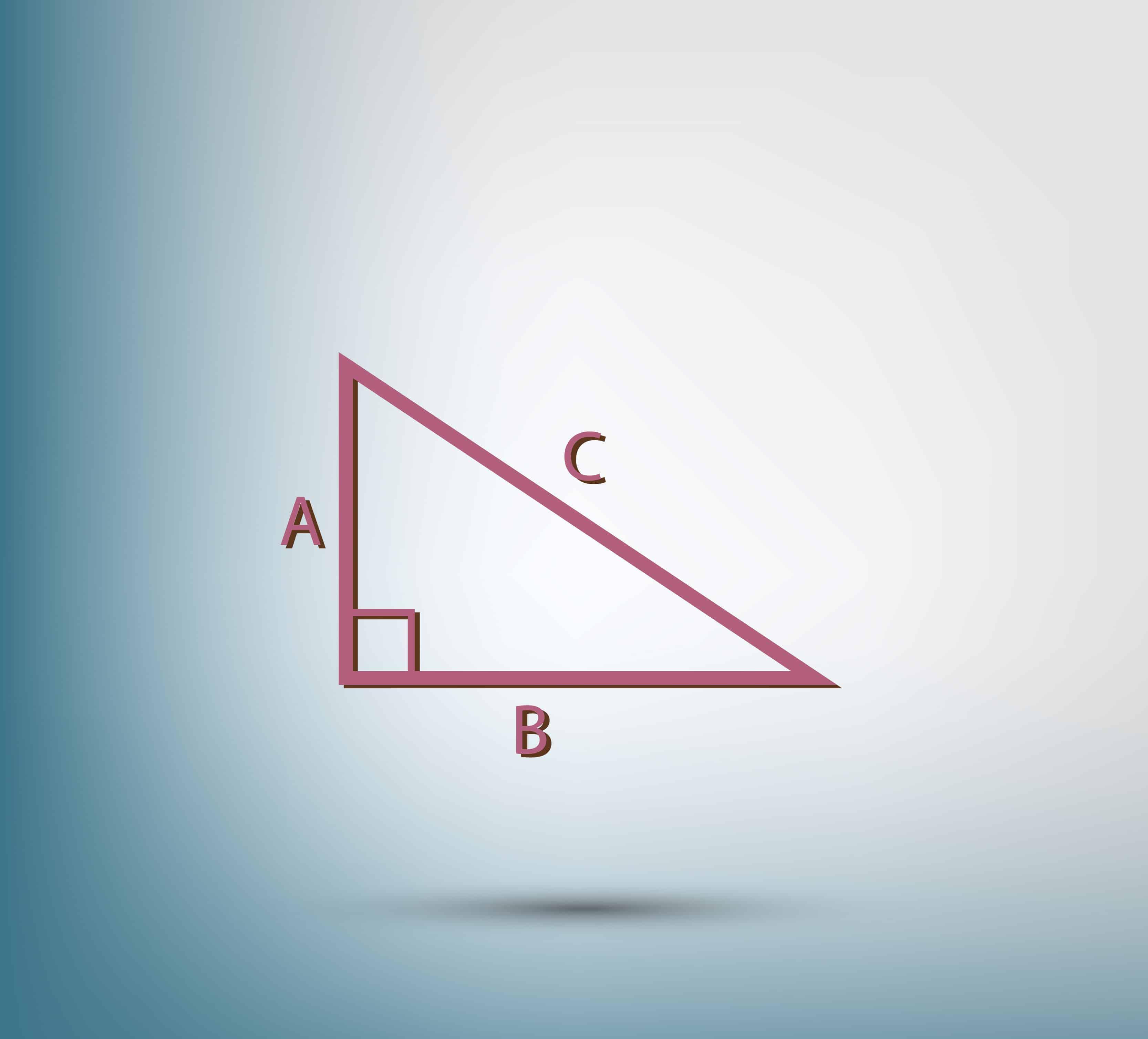 Math Problems Geometry