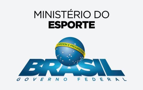 Ministério do Esporte