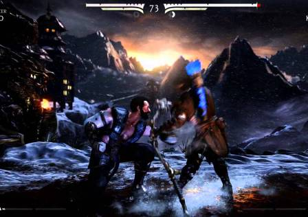 Twitchin-with-the-Major-Mortal-Kombat-X