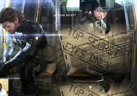 Twitchin-with-the-Major-Featuring-Metal-Gear-Solid-V-Ground-Zeroes-Side-Ops