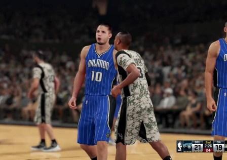 FiveDollarFridayFTK-Featuring-NBA-2K16-Lancemanon-Magic-vs-MajorLinux-Spurs-Game-1