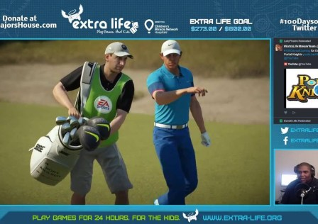 100DaysofGaming-Featuring-Rory-McIlroy-PGA-Tour-The-Wrong-Way-to-Play