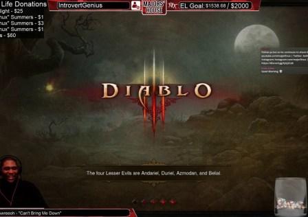 100DaysofGaming-2017-Day-6-Featuring-Diablo-III-Dont-Sleep-On-Us