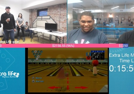 1st-Annual-Extra-Life-Marathon-Wii-Bowling-Tournament