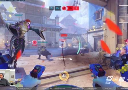 MajorHighlight-Team-Kill