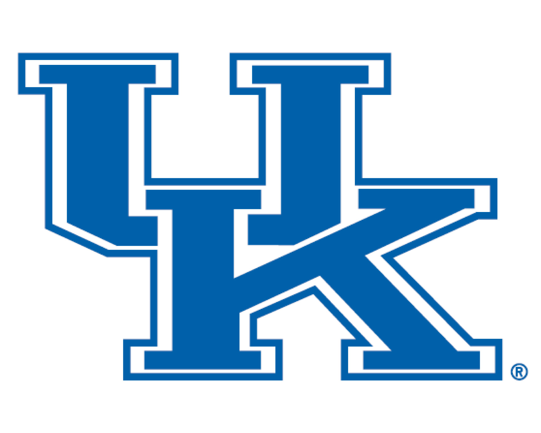 Image result for kentucky university