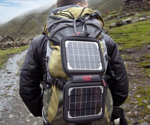 Amp-solar-charger-from-voltaic-systems-m