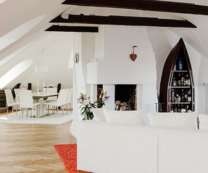 Beautiful-attic-design-in-stockholm-m