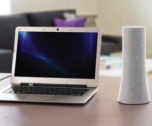 Logitech-bluetooth-z600-speakers-m