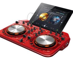 Pioneer-ddj-wego2-compact-dj-turntable-m