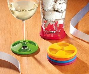Silicone-grip-coaster-set-m