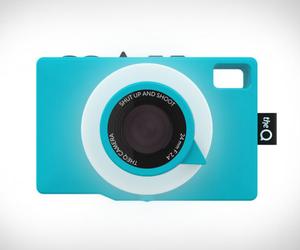 Theq-camera-m