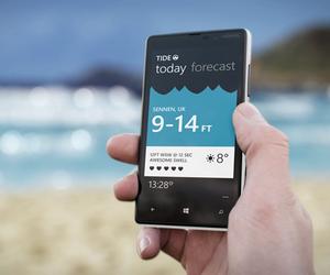 Tide-surfing-forecast-app-m
