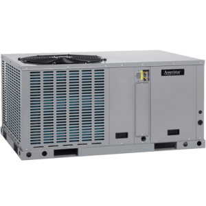 Ameristar | McKeown's Heating and Air Services