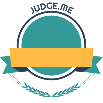 Judge.me Verified Reviews Badge