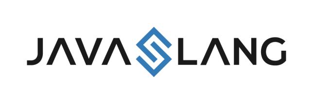 Javaslang-Logo