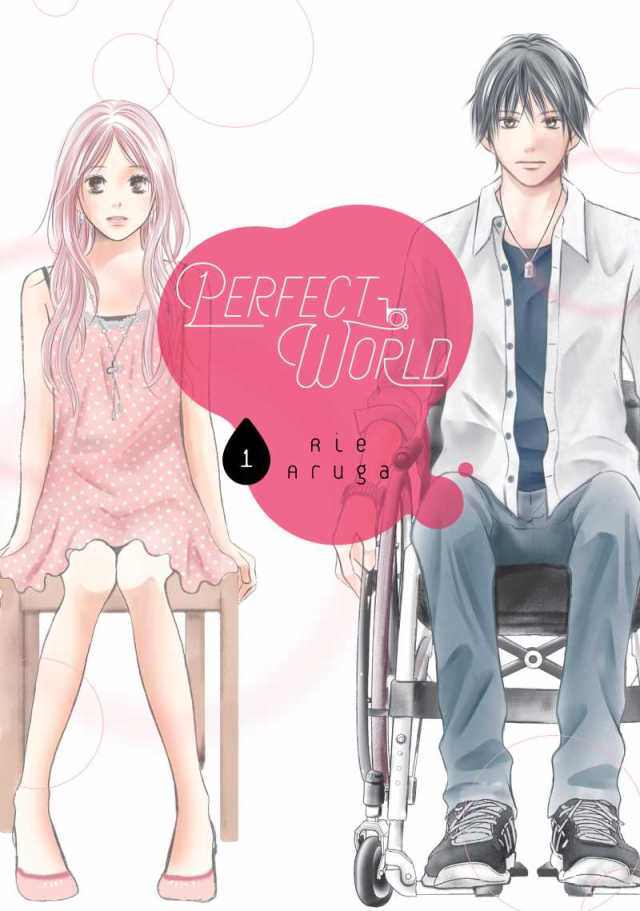 Resultado de imagem para perfect world mangá